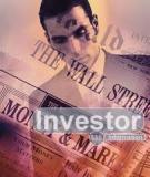 Năm nguyên tắc đầu tư chứng khoán thành công