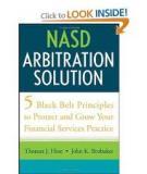 NASD: Những sai lầm trong đầu tư chứng khoán