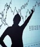 Xếp hạng tín dụng và thị trường chứng khoán