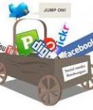 Marketing chiến lược vs marketing ứng dụng?