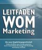 WOM Marketing