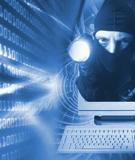 Một số quy tắc bảo mật cơ bản cho website