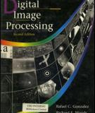 Digital Image Processing - Second Edition