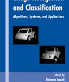 The Image Recognition and Classification Algorithms, Systems, and Applications