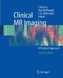 Clinical MR Imaging A Practical Approach