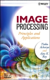 Image Processing Principles and Applications