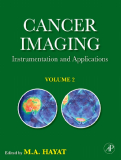 Cancer Imaging: Instrumentation and Applications