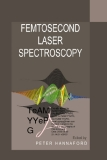 The Femtosecond Laser Spectroscopy