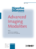 Advanced Imaging Modalities