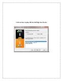 Cách sao lưu và phục hồi các thiết lập trên Firefox