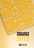 World Health Statistics 2012