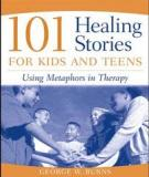 Healing stories for all your clients