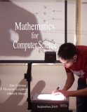 Sách: Mathematics for Computer Science