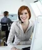 Các bước chuẩn bị để thay đổi công việc