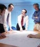 Giới thiệu các nhóm quy trình quản lý dự án chuẩn PMI