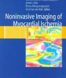 Noninvasive Imaging of Myocardial Ischemia