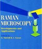 RAMAN MICROSCOPY DEVELOPMENTS AND APPLICATIONS