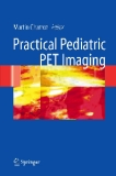 Pediatric PET Imaging