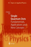 Topics in Applied Physics Volume 90