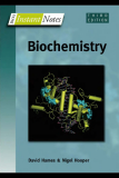 Sách: Biochemistry