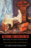 Altering Consciousness