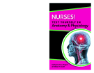 Nurses! Test Yourself in Anatomy and Physiology