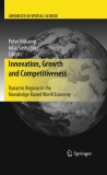 Innovation, Growth and Competitiveness