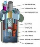 Điện hạt nhân Việt Nam: Kết quả RD đã thành dự án