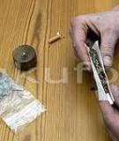 Heroin, cần sa và cocaine khác nhau như thế nào?