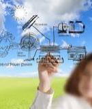 Hướng tới một tương lai triệt để sử dụng năng lượng tái tạo?