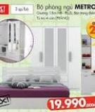 Sử dụng tủ lạnh, tivi, quạt máy... đúng cách