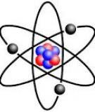 Tại sao lại nói rằng vật chất trên thế giới đều do nguyên tố cấu thành?
