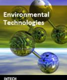 Environmental TechnologiesNew Developments