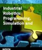 Industrial RoboticsProgramming, Simulation and Applications_2