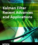Kalman Filter Recent Advances and Applications_2