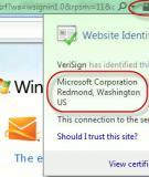4 hoạt động tốt nhất để bảo mật tài khoản Hotmail