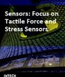 Sensors, Focus on Tactile, Force and Stress Sensors_1
