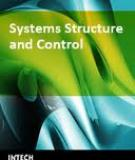 Systems, Structure and Control