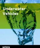 Underwater Vehicles_2