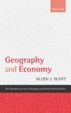 Geography and Economy Three Lectures