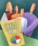 The Health Literacy Style Manual