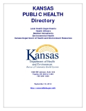 LOCAL HEALTH PROGRAM BUREAU OFCOMMUNITY HEALTH SYSTEMS
