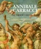 15. 7: Annibale Carracci – người khiêm tốn thì luôn thiệt thòi
