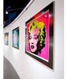 50 năm ngày Marilyn Monroe qua đời: Đẹp đến đau lòng