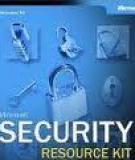 An ninh mạng gia tăng do sử dụng điện thoại di động và máy tính bảngĐặc