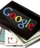 Hướng dẫn bảo mật an toàn hộp thư Gmail và ứng dụng Google