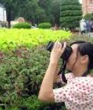 Hướng dẫn chụp ảnh phong cảnh (phần II)
