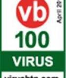 Phân biệt và phát hiện Virus, Spyware, Trojan, Malware và Worm