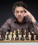 7 lỗi giao tiếp phổ biến của các nhà quản lý