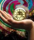 Quản lý thời gian bằng bản đồ tư duy